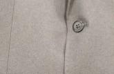 Vzorka obleku Tomy