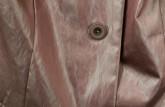 Vzorka plášť Jola - veľ. 44,46,48,56,58