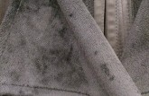 Kabát Heda