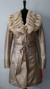Kabát Ajša