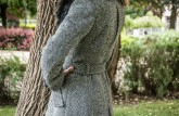 Kabát Paleota