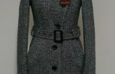 Kabát Petronela