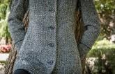 Kabát Norma SK