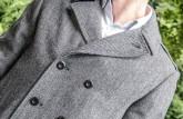 Kabát Master