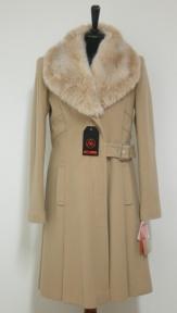 Kabát Zoe PK