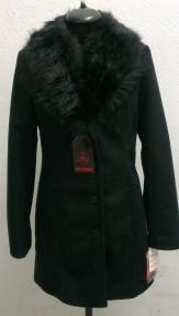 Kabát Alena useň