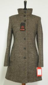 Kabát Rozeta SH