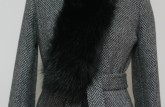 Kabát Kolja VK