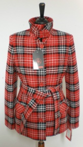 Kabát Katarína K