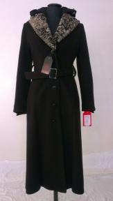 Kabát Jolana