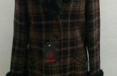 Kabát Baška