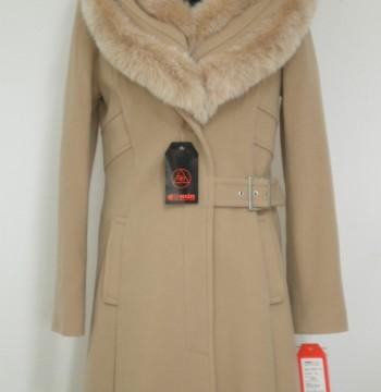 Kabát Zoe K