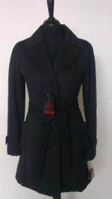 Kabát Vivien
