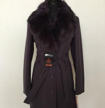 Kabát Ivon